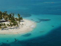 Российские туристы стали посещать Доминикану на 59% чаще
