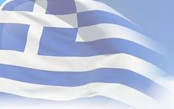 Почему спасение Греции провоцирует рост цен на нефть?