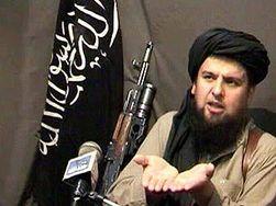 Убит лидер узбекских исламистов