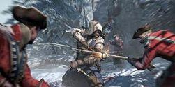 Состоялся анонс  коллекционных изданий Assassin's Creed 3