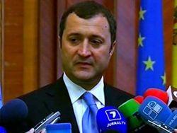 Какова программа пребывания молдовского премьера в Варшаве?