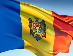 Когда будет избран Президент Молдовы?