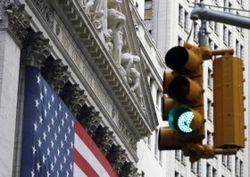 SP 500: фондовый рынок США откроется ростом вверх
