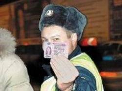 В Казахстане водительские права будут выдавать за один день