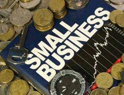 Кредитование МСБ: какие банки лидеры и аутсайдеры на рынке РФ?
