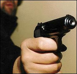 В Дагестане неизвестными застрелен народный целитель