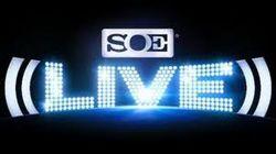 SOE организует конференцию SOE Live