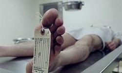 «Черных трансплантологов» арестовали в Николаеве