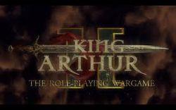 """""""Король Артур II"""" отправился в печать"""
