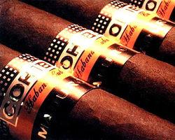 14-й Международный фестиваль табачных изделий стартует на Кубе