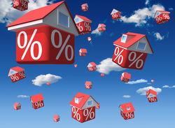 Есть ли у ипотеки в России будущее?