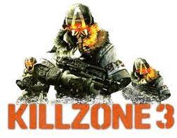 За 15 долларов можно купить мультиплеер Killzone 3