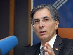 Когда начнется обсуждение концепции промполитики в Армении?