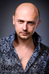 За что могли убить Вячеслава Титова?