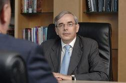 Когда глава ЕБРР посетит Молдову?