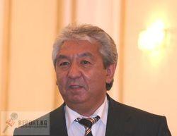Какие вызовы угрожают Кыргызстану после выборов?