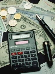 Каков объем льготного кредитования азербайджанских предпринимателей?