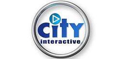 Студия City Interactive анонсировала новый проект