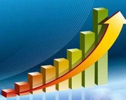 Каков ожидаемый размер роста армянской экономики?