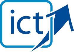 Азербайджан и США планируют развивать сотрудничество в сфере ИКТ