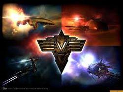 Игрок EVE Online публично извинился за издевательства над депрессивным геймером
