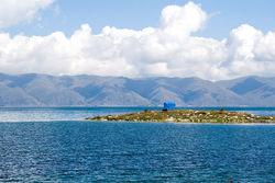 Во сколько обходится поддержание экосистемы озера Севан?