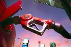 Ситуация на бензиновом рынке Литвы трагична – эксперт