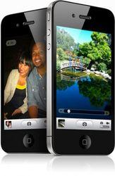 В Австралии в самолете произошло возгорание iPhone 4