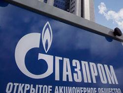 Молдова не добилась понимания от «Газпрома»