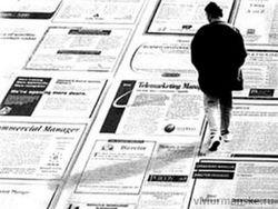 Литовское правительство привлекает инвесторов для решения проблемы безработицы