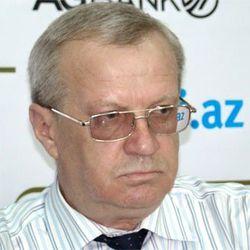 Юрий Щедрин