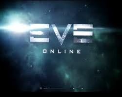 EVE Online преодолела черную полосу?