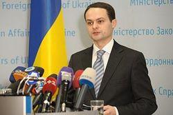 Украинцы освобождены из ливийского плена
