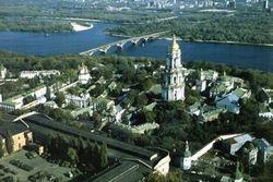 В Киеве стартовал инвестиционный форум
