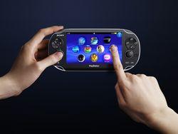 Инвесторам: китайцы без ума от PS Vita