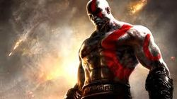 Ритейлер поторопился раскрыть дату релиза God of War IV
