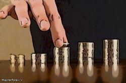 Прибыль или разочарование принесет инвесторам покупка 10% компании Forex Club?