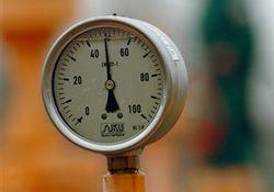 Транзит российского газа по ГТС Украины снизился