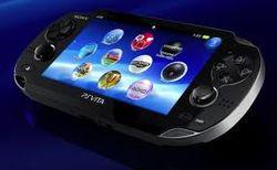 Двое россиян подали в суд на разработчиков PS Vita