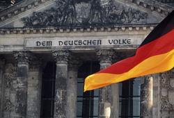 Германии грозит штраф за отсутствие закона о хранении данных