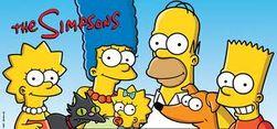 EA анонсировала игру  The Simpsons для iOS