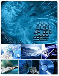 Что предусматривает программа развития ИКТ в Узбекистане?