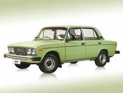 Lada-2106