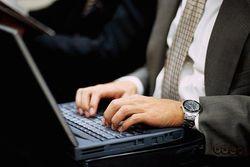 Сотрудник ВР потерял ноутбук с информацией о пострадавших от утечки нефти