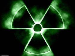 Чем грозит россиянам радиация из Японии?