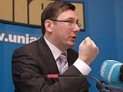 Почему адвокат Кучмы отстранен от участия в деле?