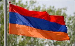 Кто угрожал предпринимателю из армянской диаспоры?