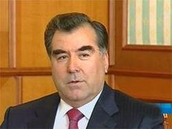Какие документы будут подписаны в ходе встречи лидеров Таджикистана и России?