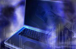 Что обсуждалось на координационном совете по ИКТ Узбекистана?