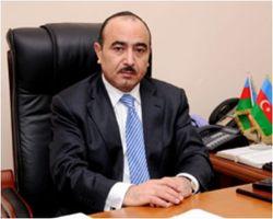 Как власти Азербайджана оценивают акции оппозиции?